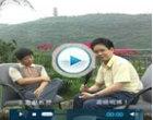 中国妇产科网采访王智彪
