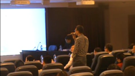 陈锦云:超声消融子宫肌瘤的剂量学研究