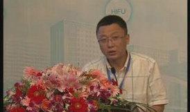 汪伟:超声消融治疗子宫肌瘤的临床应用